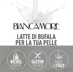 Biancamore