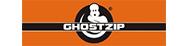 GhostZip