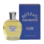 ROSE & CO MANCHESTER PROFUMI