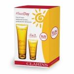 CLARINS SOLARI