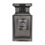 TOM FORD PROFUMI