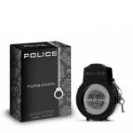 POLICE PROFUMI